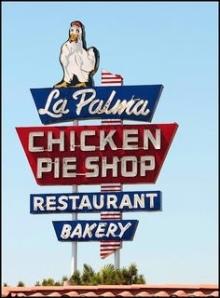 1f9bbfd6a94cd551a104acd4e846e08c-easy-chicken-pot-pie-chicken-pie-shop