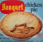 vintage-banquet-tv-dinner-chicken-pie-box